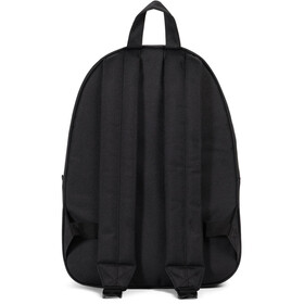 Herschel Classic Mid-Volume Backpack 18l black